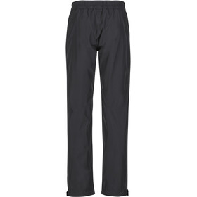 Marmot Minimalist Pants Men black